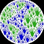 Kendal Unity logo